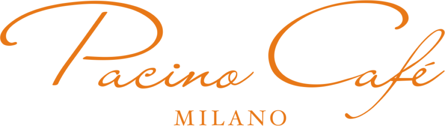 Pacino Cafè